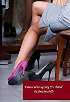 Emasculating My Husband (English Edition)
