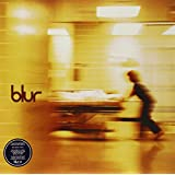 Blur (2 Vinyls)