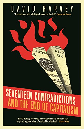 seventeen-contradictions-and-the-end-of-capitalism