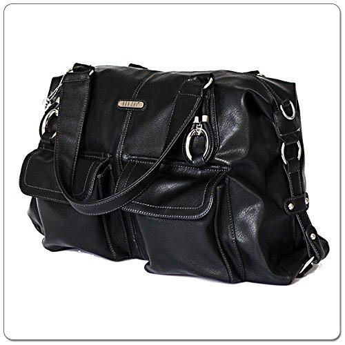 vanchi-intercambio-de-borsa-de-cuero-sintetico-modelo-victoria-color-negro