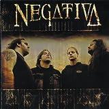 Negativa by Negativa (2013-03-12)