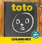 Blagues cultes Toto