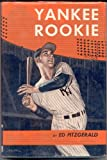 img - for Yankee Rookie book / textbook / text book