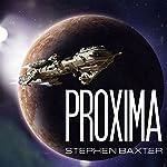 Proxima: Book 1 | Stephen Baxter