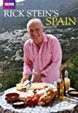 Rick Stein's Spain [DVD]