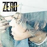 ZERO♪小野賢章