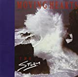 The Storm by Moving Hearts (2012-08-28)
