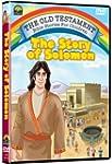 Story of Solomon