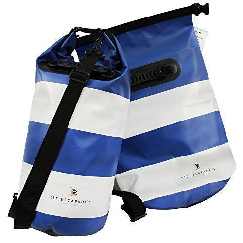 impermeabile-borsa-da-spiaggia-borsa-a-secco-stile-nautico-barche-sup-in-modo-pratico-per-mantenere-