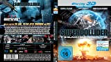 Image de Supercollider - The Black Hole Apocalypse