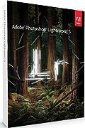 Post image for Adobe Photoshop Lightroom 5 für 79€