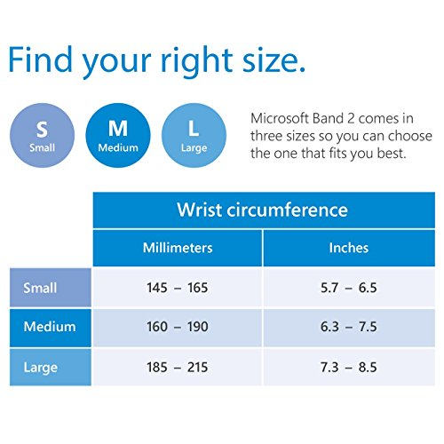Microsoft-Band-2-Medium