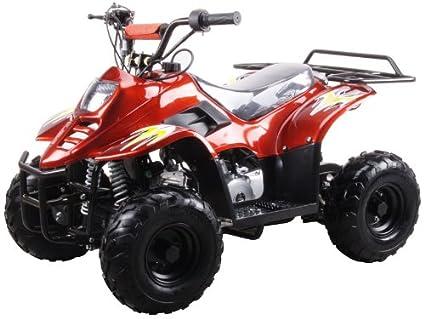 110cc Four Wheelers 6 Tires Atvs 110cc Four Wheelers 6