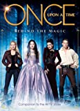 51mJFH27fEL. SL160  Complete list of Once Upon a Time podcasts