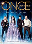 Once Upon a Time - Behind the Magic (...