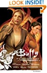 Buffy the Vampire Slayer: Season Nine...