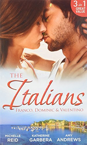 the-italians-franco-dominic-and-valentino-special-releases-by-michelle-reid-2015-12-31