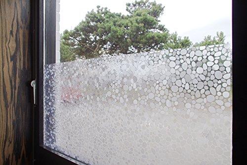 estatica-ventana-pantalla-cristal-protectores-universal-vision-schtz-adhesiva-kiesel-l007-transparen