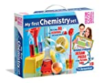 SCIENCE MUSEUM Clementoni My First Ch...