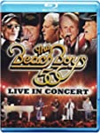 The Beach Boys: 50 - Live in Concert...