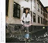 Broken hearts, city lights and me just thinking out loud♪BONNIE PINK