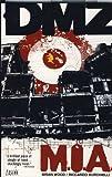 M.I.A. (0857682385) by Wood, Brian
