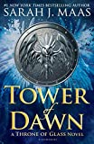 #5: Tower of Dawn