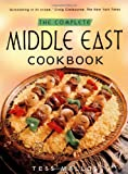Shop Middle Eastern Cookbooks