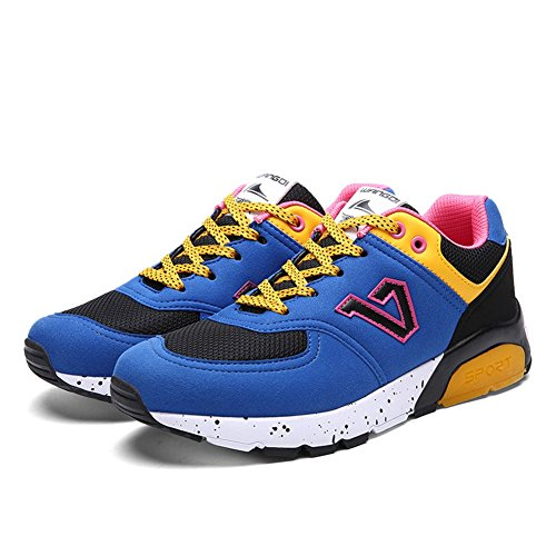 walkwalk8-men-sport-equipment-ventilate-ruber-screen-cloth-breathable-summer-runing-shoes10-usblue