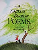 Child's Book of Poems (0448143410) by Fujikawa, Gyo