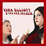 Teenage Secretby Tara Elliott and The...