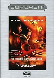 XXX (Superbit) (Sous-titres français)