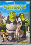 Shrek 2 [Import belge]