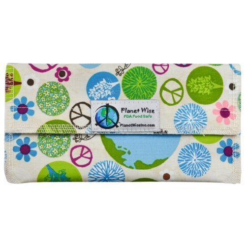 planet-wise-reusable-snack-bag-peace-on-earth-by-planet-wise-english-manual