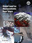 Global Land Ice Measurements from Spa...