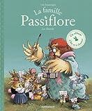 La  famille Passiflore v.2, La  chorale