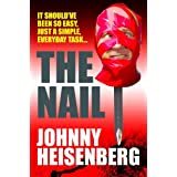The Nailby Johnny Heisenberg