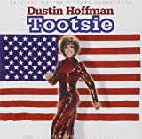 Tootsie Soundtrack