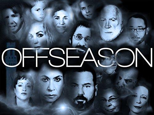 Offseason - Season 1