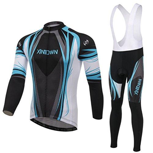 wylang-unisex-asciugatura-veloce-maglia-ciclismo-jerseys-manica-lunga-con-bib-pantaloni-come-immagin