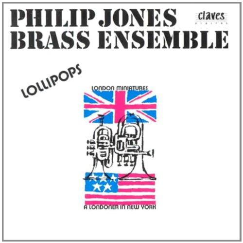 philip-jones-brass-ensemble-lollipops