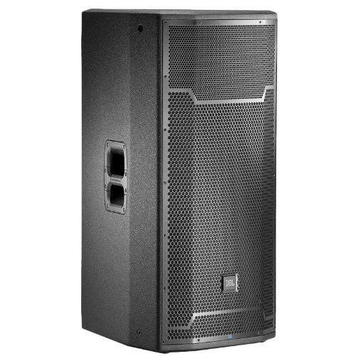 Jbl Prx735 15 In. 3-Way Powered Loudspeaker System