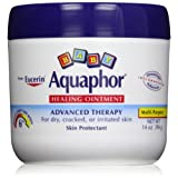 by Aquaphor  (349)  Buy new:  $24.55  $14.05  45 used & new from $9.28