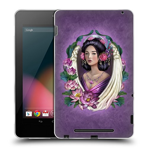 official-brigid-ashwood-lotus-angels-soft-gel-case-for-asus-google-nexus-7