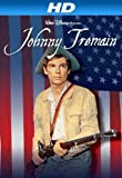 Johnny Tremain [HD]