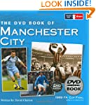 DVD Book of Manchester City (DVD Books)