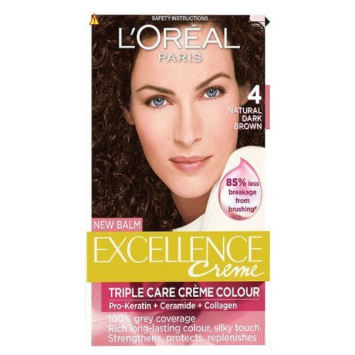 loreal-excellence-permanent-hair-colour-4-natural-dark-brown