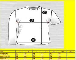 BIG SAM Ragtop Rag Top Sweater Gym T-Shirt UNCLE BODY DOG Logo *3040*