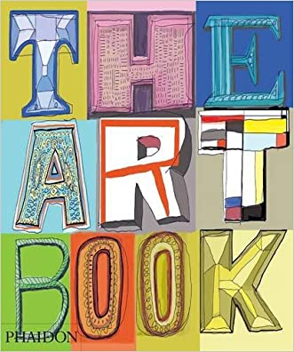 The Art Book: New Edition