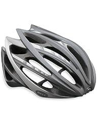 Bell Gage Helmet Matt Titanium 2013